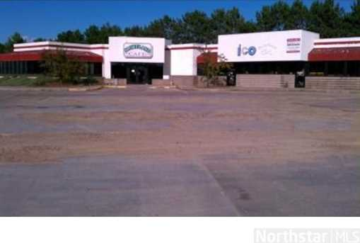 24066 Smiley Rd - Photo 1