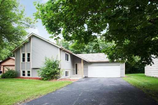 13067 Glenhurst Avenue - Photo 1