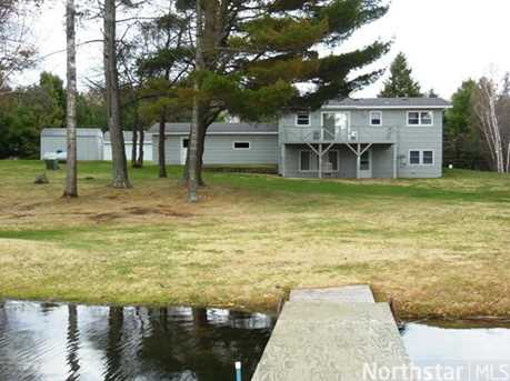 3248 State 87 NW - Photo 1