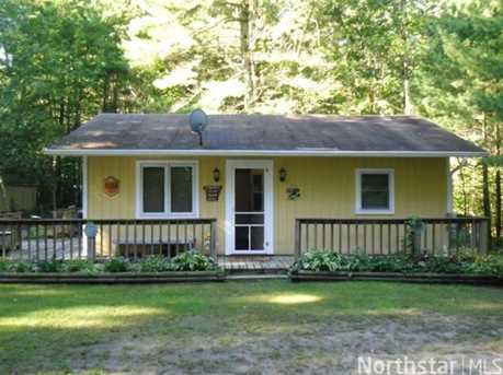 6461 State Rd 70 - Photo 1