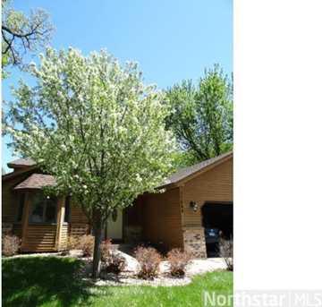 11665 Redwood Street NW - Photo 1