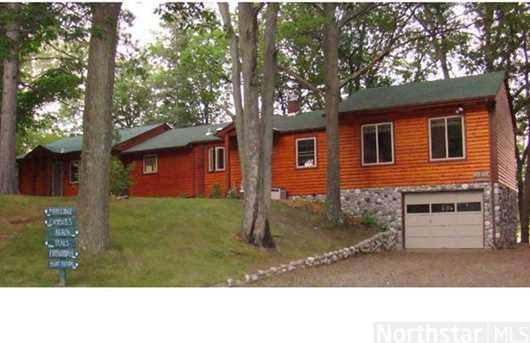 5764 Camp Lake Drive - Photo 1