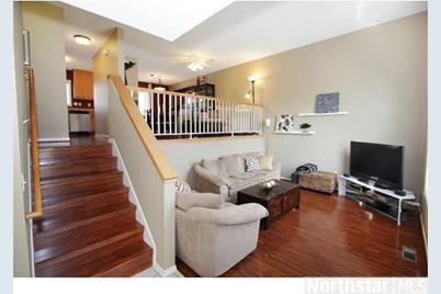 6532 Regency Lane - Photo 1