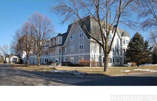 4035 Victoria Street N #305 - Photo 1