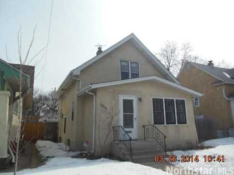 3031 40th Ave S - Photo 1