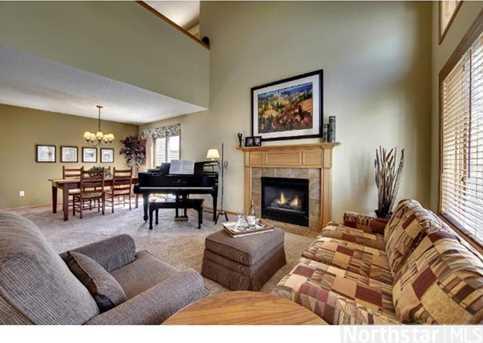 4422 Lakeshore Terrace - Photo 1