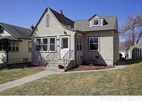 5308 14th Ave S - Photo 1