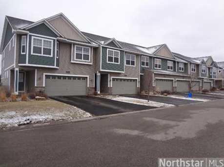 15233 Spring Brook Terrace - Photo 1