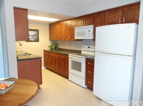 3680 Independence Avenue S #81 - Photo 1