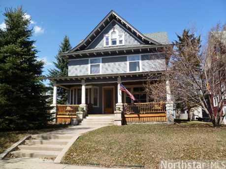 1269 Dayton Ave - Photo 1