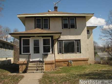 3330 Dupont Avenue N - Photo 1