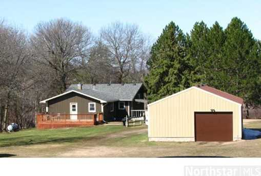 1650 County Road 122 - Photo 1