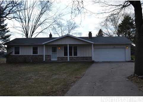 1580 Hinton Trail N - Photo 1