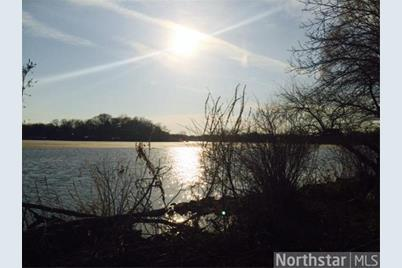 2494 Black Lake Road - Photo 1