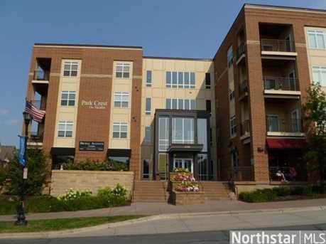 12501 Nicollet Avenue #324 - Photo 1