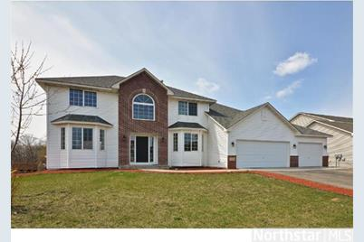 14978 Valley View Drive - Photo 1
