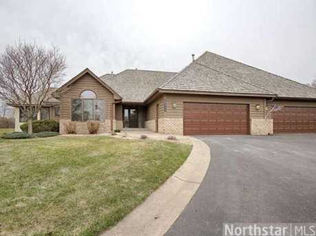 8915 Glen Edin Lane - Photo 1