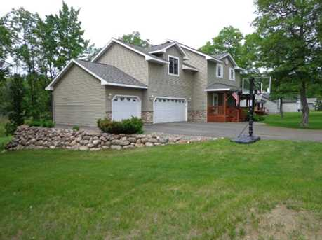 4680 Brentwood Road - Photo 1