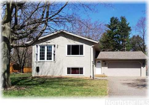 413 Willow Street - Photo 1