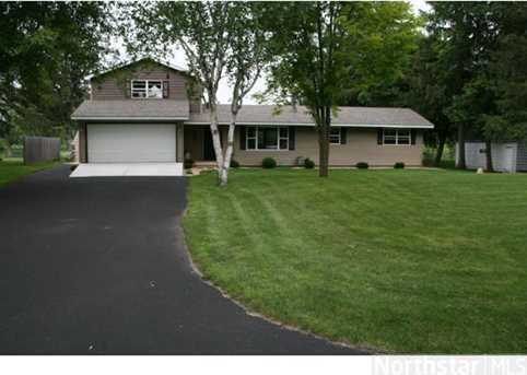 39804 Ulster Rd - Photo 1