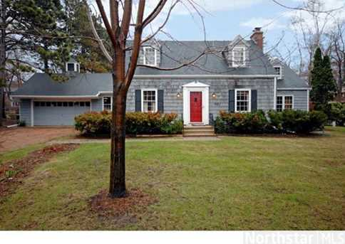 607 Plymouth Road - Photo 1