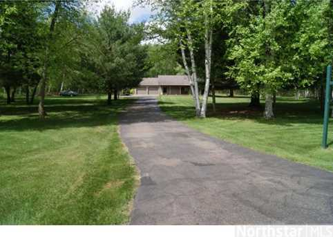 8931 Garden View Road - Photo 1