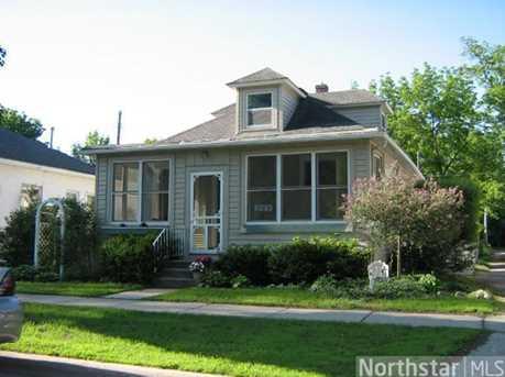 309 Nicollet Avenue - Photo 1