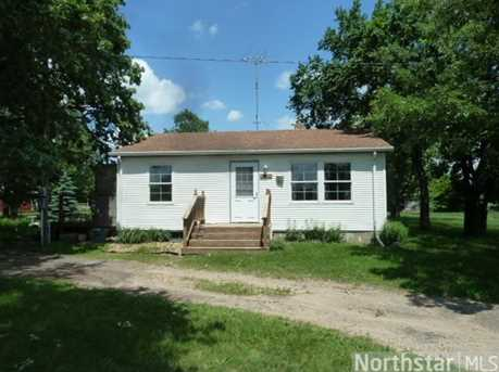 13641 State Hwy 24 NW - Photo 1