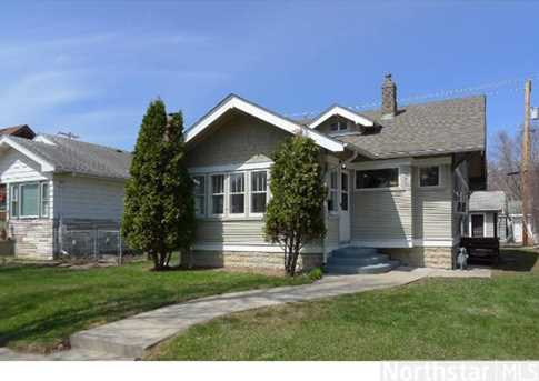 1321 Saint Clair Avenue - Photo 1