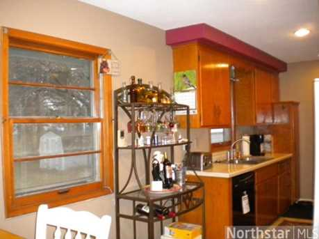 1572 Selby Avenue - Photo 1