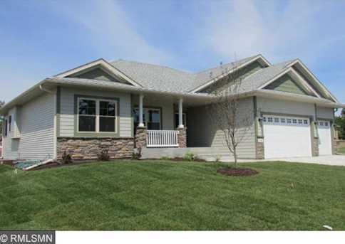 1040 Homestead Drive - Photo 1