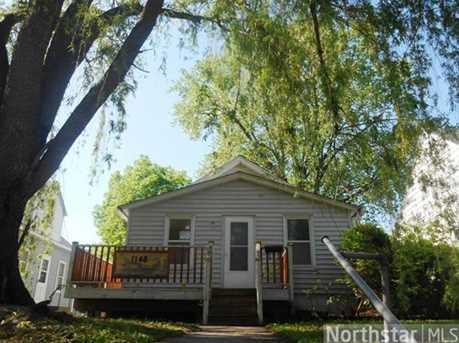 1148 Magnolia Ave E - Photo 1