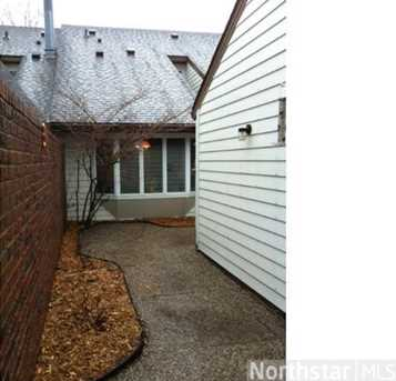 1097 Ivy Hill Dr - Photo 1