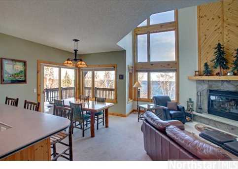 622 Windsong Drive - Photo 1