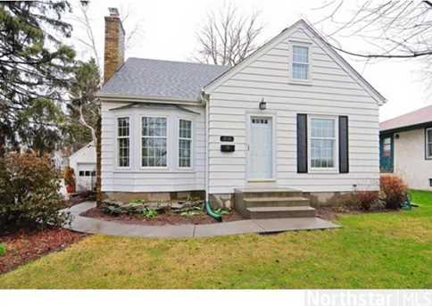 4141 Welcome Ave N - Photo 1