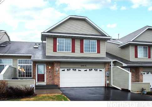 6193 Courtly Road #C - Photo 1
