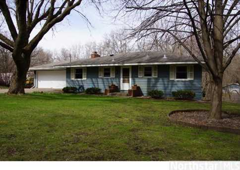 4844 Valley Rd - Photo 1