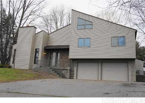 2309 Imperial Drive - Photo 1