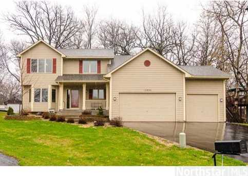 12894 Forest Ct - Photo 1