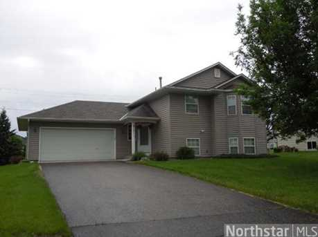 2171 Grimm Rd - Photo 1