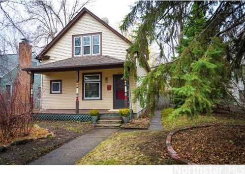 3145 29th Ave S - Photo 1