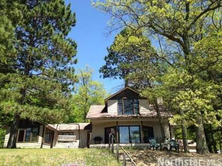 5140 Oak Lawn Dr NE - Photo 1
