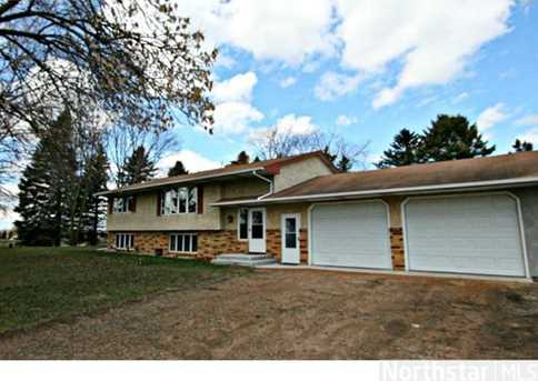 12233 Tucker Road - Photo 1