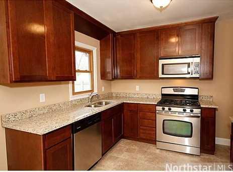 5316 Logan Ave N - Photo 1