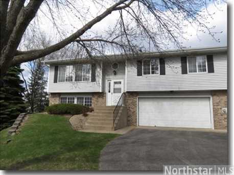 4430 Clover Lane #B - Photo 1