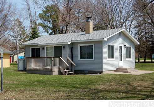 22289 708th Ave - Photo 1