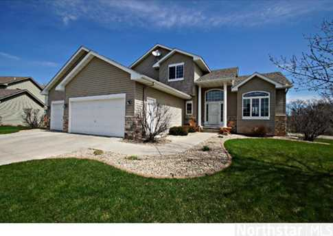 466 Meadow Rose Ct - Photo 1