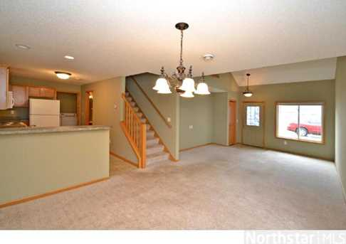 3831 232nd Avenue NW #108 - Photo 1