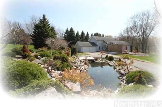 3309 Red Fox Dr - Photo 1