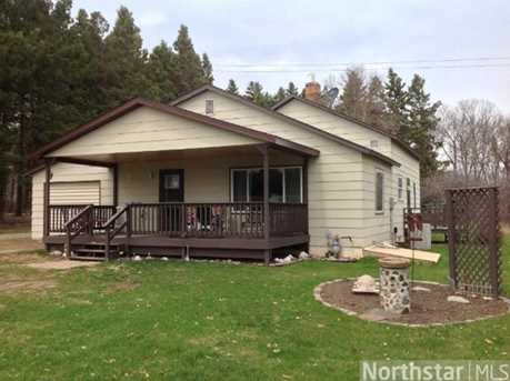 9478 Highway 115 - Photo 1